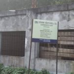 DVL Proposed Factory